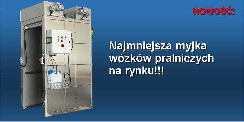 myjka-wzkw