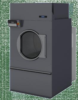 DX55-90-w262-h