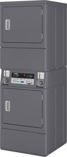 SDS10-SDSC10-w262-h