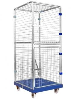 Gittercontainer-Combitainer-Serie-SAFE-325-0050-05-w262-h