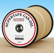 supertape-gas-oil-softpral