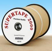 supertape2000pral
